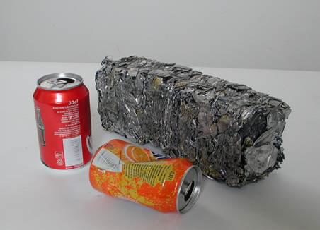 Brickman 300_alu briquette