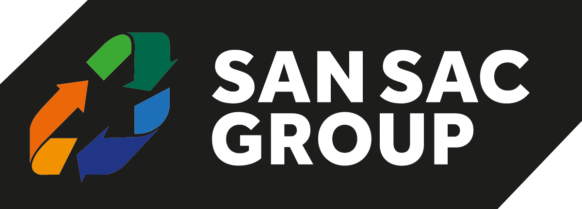 San_sac_group_logo2